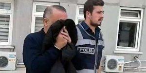 Ünlü komedyenin ağabeyi tutuklandı