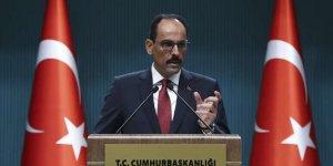 İstanbul'daki dörtlü Suriye zirvesinin tarihi belli oldu