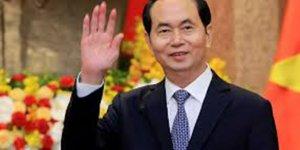 Vietnam yasta