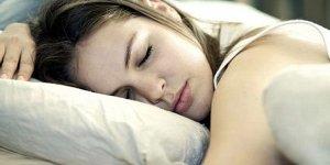 Uzmanlar uyardı: Böyle uyumayın!