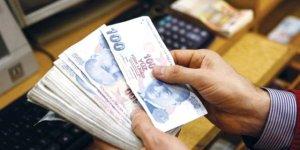 Kredi ve kredi kartı borcu olanlara konkordato müjdesi!