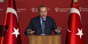 Erdoğan: Alınan her karar karşılık bulur
