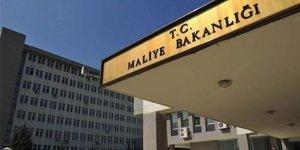 Hazine ve Maliye Bakanlığı'ndan McKinsey açıklaması