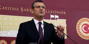 Kocaoğlu'nun kararına CHP'den ilk tepki