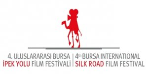 Başkan Aktaş'tan İpek Yolu Film Festivali kararı!