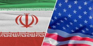 İran ABD ordusunu terör örgütü olarak ilan etti