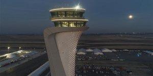 Yeni Havalimanı ile ilgili flaş gelişme