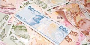 Para gerçekten ellerimizin kiriymiş!