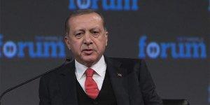 Erdoğan: Bedelini ödeteceğiz
