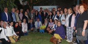 Nilüfer Kent Konseyi'den yeni döneme 'Merhaba'