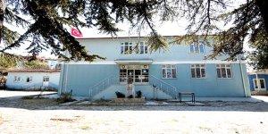 Özel Eğitim Okulu'na bakanlıktan onay çıktı
