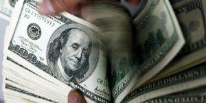 Özel sektörün dış borcu azaldı