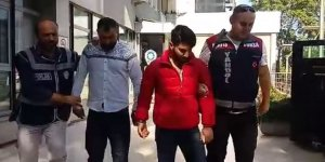 368 bin lira dolandıran telefon çetesine 5 tutuklama
