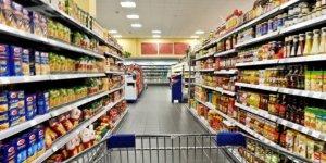 Ticaret Bakanlığı'ndan 69 bin 200 ürüne 'haksız fiyat artışı' denetimi