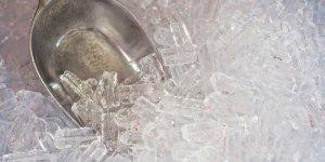 Buz yeme isteği o hastalığın habercisi!