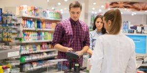 Markette kasaya geldiğinizde bu hatayı sakın yapmayın!