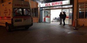Bursa'da öğrenci yurdunda gıda zehirlenmesi şüphesi