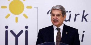 """İYİ Parti'den maaşlara """"kriz zammı"""" önerisi"""