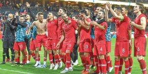 Konya'da kritik sınav
