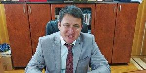 Bulgaristan'daki Türk başkandan AB açıklaması: Türkiye mutlaka olmalı
