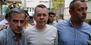 Rahip Brunson'ın avukatı: Kararı temyiz edeceğiz