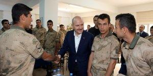 'PKK terör örgütü tarihinin en ağır sonuçlarıyla karşı karşıya'
