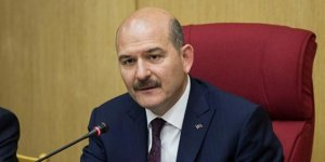 İçişleri Bakanı Soylu'dan trafik kazası uyarısı