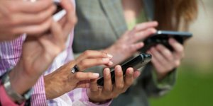 GSM operatörlerinden 'enflasyonla mücadeleye' destek