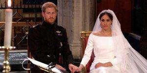 Kraliyet ailesine müjdeli haber!