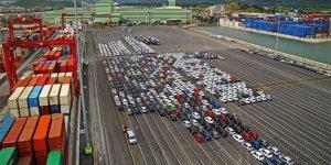 'Otomotivde ikinci yarıdaki ihracat artışı reel, parite etkisi yok'