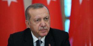 Erdoğan: Moldova'nın toprak bütünlüğü bizim için hayati önemde