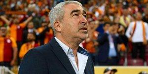 Samet Aybaba: 'İyi bir galibiyete ihtiyacımız vardı'