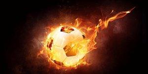 Bursaspor - Erzurumspor ilk 11'leri belli oldu
