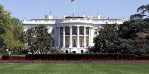 Beyaz Saray böyle duyurdu: İki lider anlaştı