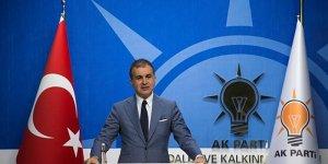 AK Parti tarihi verdi! '31 Ocak'ta yapacağız'