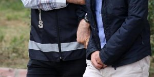 Fatih Üniversitesi'nin kurucusuna FETÖ gözaltısı