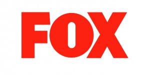 FOX TV'nin iddialı dizisi sosyal medyanın diline düştü
