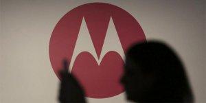 Motorola'dan Türk Bayrağı hatası