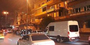 Ünlü giyim mağazalarının sahibi silahlı saldırıda öldürüldü