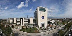 Büyükşehir Belediyesi personel alımı yapacak