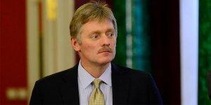 Peskov'dan TürkAkım açıklaması