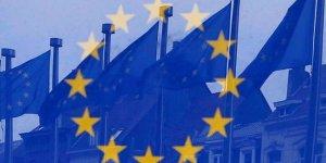 AB'den Suriyeliler için 3 milyar euro destek geliyor