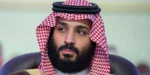 CIA raporunda 'emri prens verdi' detayı