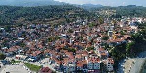 Türkyılmaz: Tirilye 'sakin şehir' olacak
