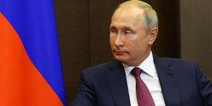 'Suriye'de Anayasa Komisyonu kurulması sağlanacak'