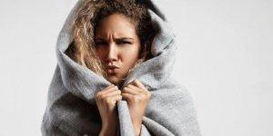 Soğuk havalar kalbinizi yormasın
