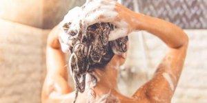 Sıcak suyla banyo yapanlara kötü haber!