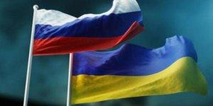 Rusya - Ukrayna arasında gerilim tırmanıyor