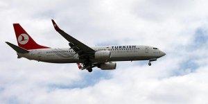 İstanbul Havalimanı'ndan 10 yeni rotaya uçuş