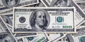 Dolar tahmini düştü